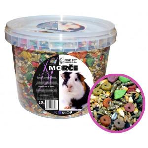 FINE PET Morče premium 1,9 kg