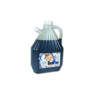 Gelapony Arthro Biosol 3000 ml