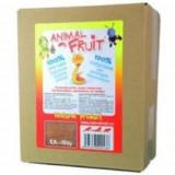 Kokosové vlákno150 g 5,5 l