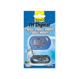 Teploměr TETRA TH Digital bateriový 1ks