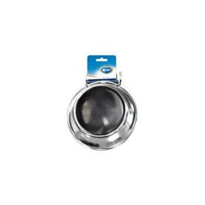 Miska nerez závěsná s hákem Duvo+ 15 cm (500 ml)
