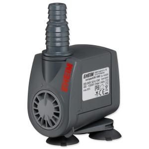 Čerpadlo EHEIM CompactON 1000 1ks