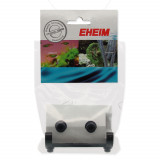 Náhradní držák topítka EHEIM 1ks