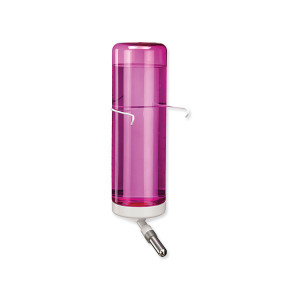 Napaječka FERPLAST Drinky L186 plastová barevná 17 cm 150ml