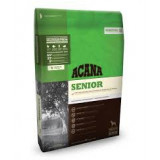 Acana Dog Senior Heritage 11,4 kg