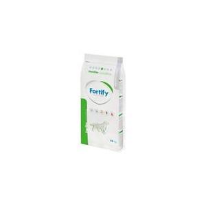 Fortify Sensitive Lamb Rice 15 kg