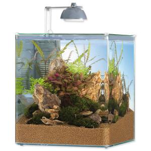 Akvárium set EHEIM Aquastyle 35 LED 35l