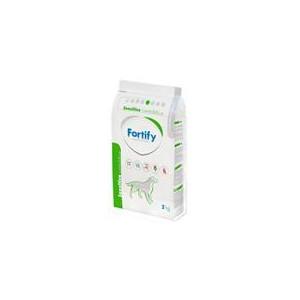 Fortify Sensitive Lamb Rice 3 kg