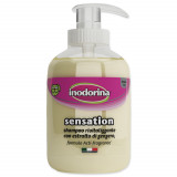 Šampon INODORINA Sensation revitalizační 300ml