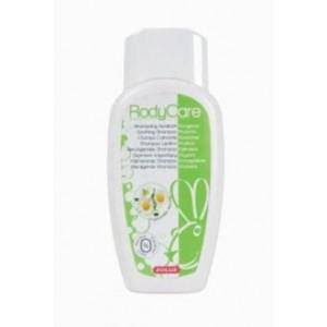 Šampon zklidňující hlodavec 200 ml Zolux