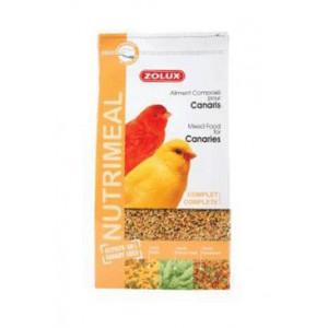 Krmivo pro kanárky NUTRIMEAL 2,5 kg Zolux