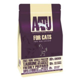 AATU Cat 85/15 Chicken 3 kg