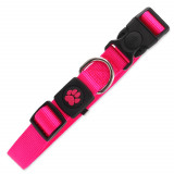 Obojek ACTIVE DOG Premium růžový L 1ks
