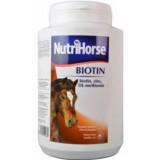 Nutri Horse Biotin pro koně plv 1 kg