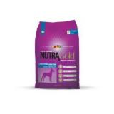 Nutra Gold Adult Large Breed 15 kg