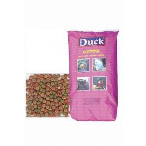 Duck Cat Mix 20 kg