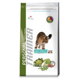 Trainer Cat Personal Light Sterility 7,5 kg
