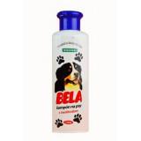 Insekticidní šampon BELA 230 ml