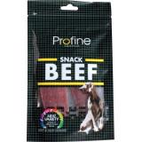 Profine Snack Beef 80 g