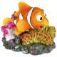Dekorace TRIXIE Nemo 12 cm 1ks