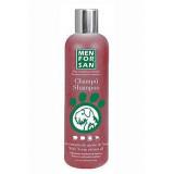 Menforsan Šampon s Nimbovým olejem antipar. pes 300 ml