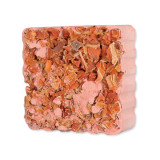 Kámen minerální TRIXIE mrkvový s držákem 75g