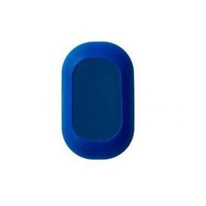 Miska gumová large 2l tmavě modrá Kruuse