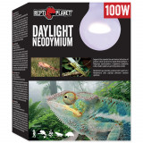 Žárovka REPTI PLANET Daylight Neodymium 100W
