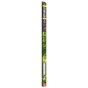 Zářivka REPTI PLANET Repti UVB 5.0 - 75 cm 25W