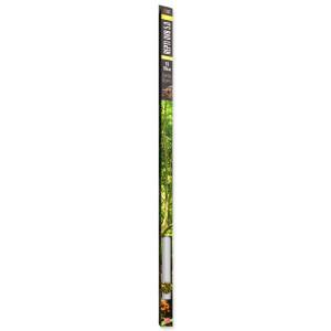 Zářivka REPTI PLANET Repti UVB 5.0 - 90 cm 30W