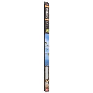 Zářivka REPTI PLANET Repti UVB 10.0 - 75 cm 25W
