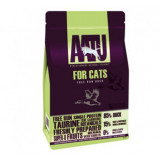 AATU Cat 85/15 Duck 200 g