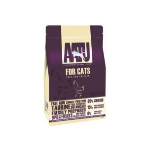 AATU Cat 85/15 Chicken 1 kg