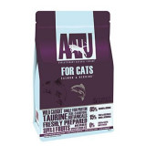 AATU Cat 85/15 Salmon & Herring 1 kg