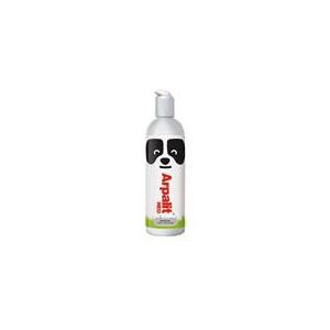 Arpalit Neo šamp. proti parazit. s bamb.ex. 500 ml