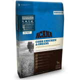 Acana Dog Cobb Chicken&Greens Heritage 2 kg
