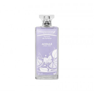 Francodex Parfum Acidul pes 100 ml