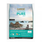 Canidae cat Sea Adult - Salmon 1,8 kg