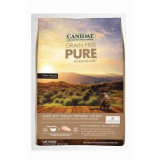 Canidae cat Elements Adult - Chicken 3,6 kg