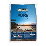 Canidae dog Sky Adult - Duck 10,8 kg