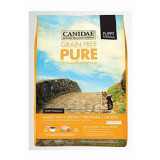 Canidae dog Foundations Puppy - Chicken - 10,8 kg