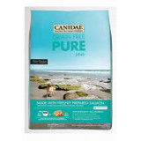 Canidae dog Sea Adult - Salmon 10,8 kg