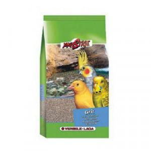 VL Grit pro ptáky Orlux Grit&Coral 2,5 kg