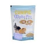 Cunipic Alpha Pro Snack Anti-Hairball Malt - slad 50 g