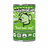 BARKING HEADS Bad Hair Day konz. 400 g new