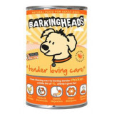 BARKING HEADS Tender Loving Care konz. 400 g new
