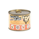BARKING HEADS Tiny Paws Tender Loving Care konz. 200 g