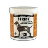 TRM STRIDE Powder pro psy 500g