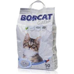 Podestýlka Borcat Extra 10 l