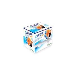 Calf-Lyte Plus 24 x 90 g